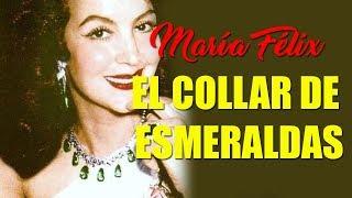 MARÍA FÉLIX VLOGS # 17