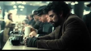 Inside Llewyn Davis (2013) - The Death of Queen Jane (Fan-Made Trailer)