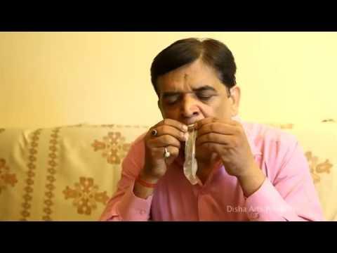 Xxx Mp4 Indian Desi Bhabhi Romance 3gp Sex