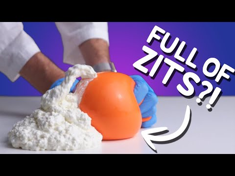 You ve Never Seen Stress Balls Like These Before