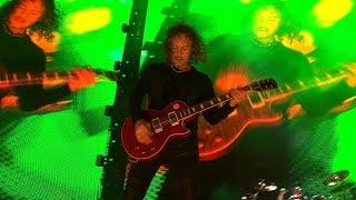 Metallica: Welcome Home (Sanitarium) (Live - The Night Before - San Francisco, CA - 2016)