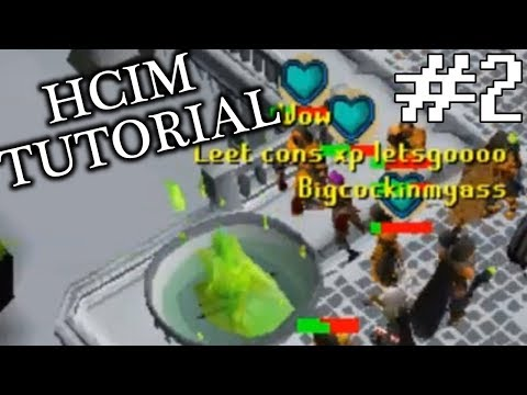 Xxx Mp4 Hardcore Ironman From Scratch Preparing For The Todt Ep 2 3gp Sex