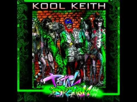 Kool Keith - Fat Pussy