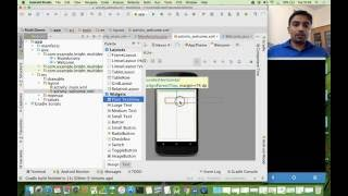 Multiple Activities in Android