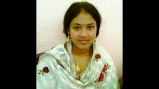 madhaiar saddam ও তাঁর তালত বোনের মধ্যে মজার ফোন আলাপ(part.2) bangla new funny videos