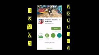 Slide Free Balance Hack Unlimited Balance New Trick 2016 Pakistan India   YouTube