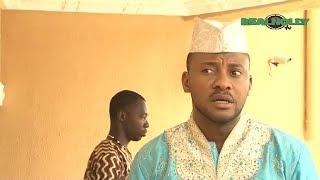 Sins Of A Mother 1 - 2014 Nigeria Nollywood Movie