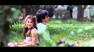 Ki Maya Kazi Shubo & Sharalipi Bangla New Song 2015 HD