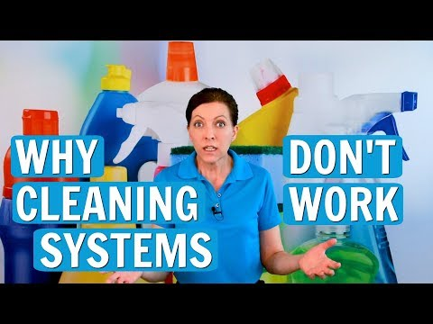 Xxx Mp4 Why Cleaning Systems Don T Work Are Coaches Overpromising 3gp Sex