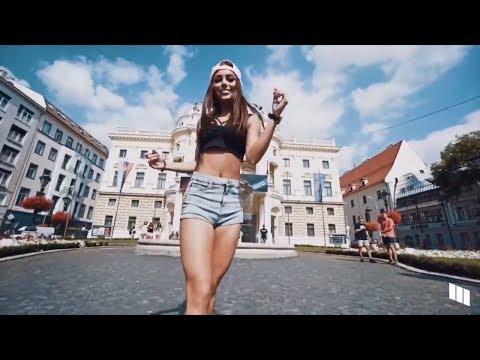 Xxx Mp4 Best Music Mix 2017 Shuffle Music Video HD Melbourne Bounce Music Mix 2017 3gp Sex