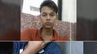 ভালোবাসার লাল গোলাপ   Sujon khan
