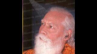 Shoonyo Ji Maharaj (Audio Satsang 14-04-2005 Hoshiarpur)