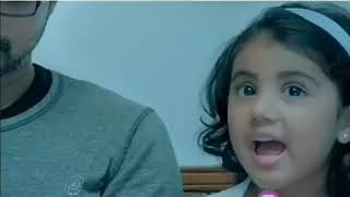 tamil whatsapp status theri movie super scene 6 Whatsapp status super scenes1   YouTube