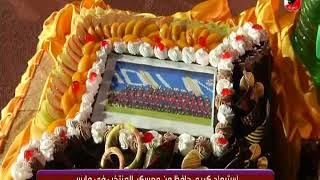 تعرف على اخبار الكرة المصرية 27-1-2018