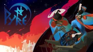 Pyre Original Soundtrack - Forbidden Knowledge (Trailer Edit)