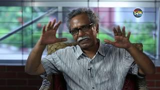 Deepto Documentary: Firey Dekha '47