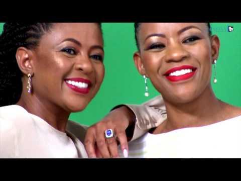 Xxx Mp4 Cover Stars Basetsana Khumalo Johanna Mukoki 3gp Sex