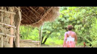 Digna Ft Maromboso   Kidodosa  Official Music Video    YouTube