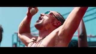 Spring Breakers - Trailer en español HD