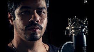 احمد السويسى - مش باقي  | Video Cover Ahmed Elseweasy
