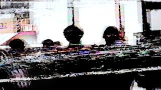 Bones, Xavier Wulf & Chris Travis - WeDontBelieveYou