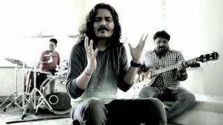 images Pata R Moruddyan Shaada Kaalo 2 Shunlam Tumi Bengali Band Song MusicVideo