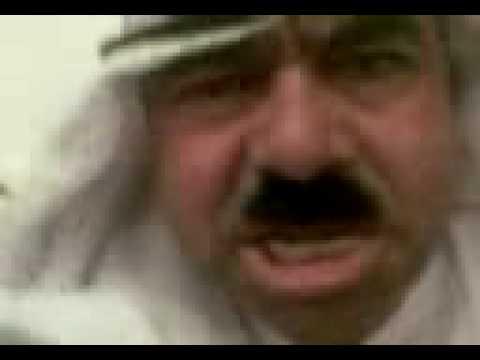 Xxx Mp4 Saudi Arabia Sex Movie 3gp Sex