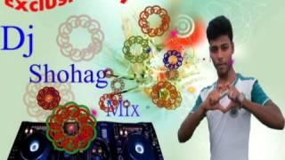 Melay Jaire 2016 Mix By Dj Shohag