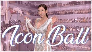 ICON BALL 2019 | JAMIE CHUA