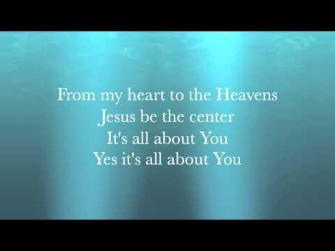 Xxx Mp4 Jesus At The Center By DARLENE ZSCHECH 3gp Sex