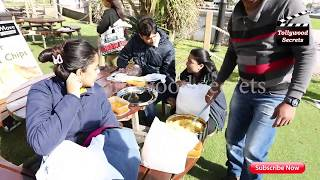 Biryani is tastier in London during Chalbaaz shooting||Chalbaaz||Shakib Khan