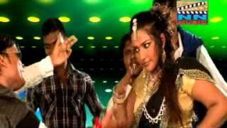 लहंगा में सिक्सर # lahanga men sixer # maithali songs # music director mahesh das =9967170323.