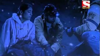 Adaalat - Episode 257 - Yetir Hamla - Bengali