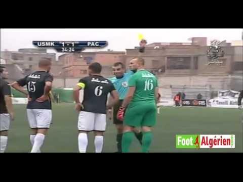 Xxx Mp4 Coupe D Algérie 16èmes De Finale USM Khenchela 2 Paradou AC 2 Résumé 3gp Sex