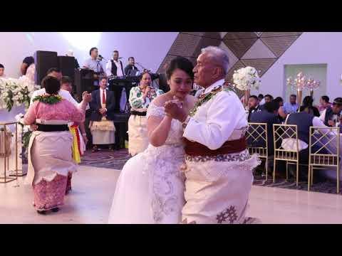 Xxx Mp4 Soakai Maketalena Father And Daughter Dance 3gp Sex