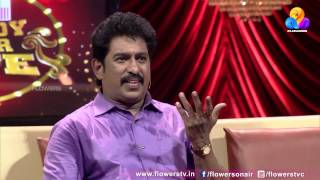 Comedy Super Nite With Prem Kumar   June 3 Full Episode #29
