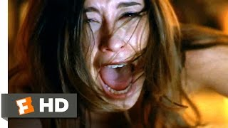I Still Know What You Did Last Summer (1998) - He Always Comes Back Scene (10/10) | Movieclips