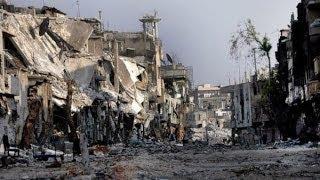 أخبار الآن - 300 قتيل في ثمانية ايام من القصف الجوي على محافظة حلب في شمال سوريا