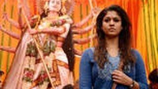 Anaamika 2014 Latest Telugu New Romantic Action Movie