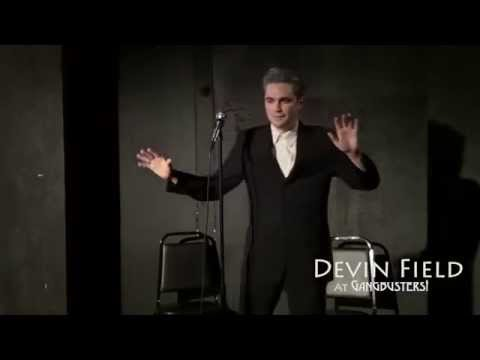 Xxx Mp4 David Lynch Pitches Teen Sex Comedies 3gp Sex