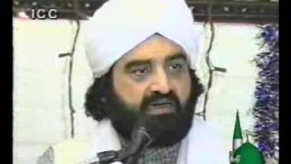 2-There is no fear nor any grief upon the friends of Allah -