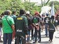 Download Video Akibat Menghina Bonek, Arema Ketakutan Didatangi Suporter Ini 3GP MP4 FLV