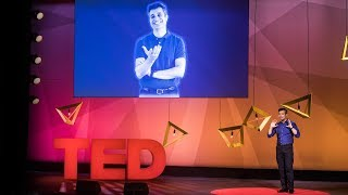 Future tech will give you the benefits of city life anywhere | Julio Gil