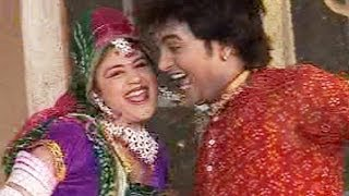 Chora Gori Nagori Nache - Rajasthani New Song 2014 - Nilam Rangili, Laxman Singh Rawat