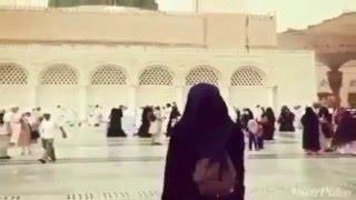 موعضة من فتاة مسلمة..من اجمل ما قيل عن الحجاب  Islamic hijab