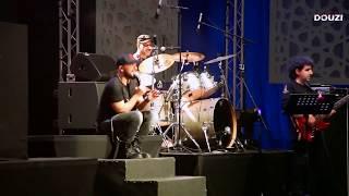 Douzi - Mazal Mazal (Festival Mawazine 2016) | (الدوزي - مزال مزال (مهرجان موازين