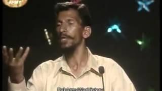 Yes, we killed Captain Saurabh Kalia: Pak soldier