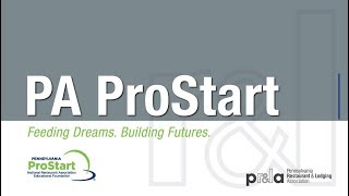 What is PA ProStart?