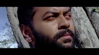 Karmayogi - Shakti Sivashakti Song