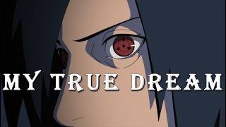 Naruto Shippuden Episode 369 Impressions True Dream
